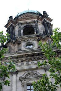 Berliner Domkirche