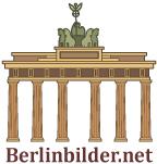 Berlinbilder.net