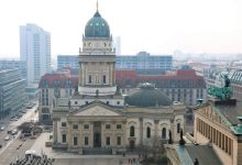 Photo of Deutscher Dom